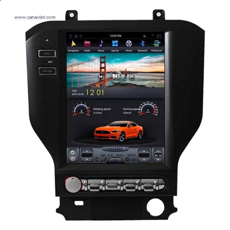 Tesla Style Vertical Screen Android Sat Nav Autoradio Car Multimedia Stereo Gps Navigation Dvd Radio Audio Head Unit F Gps Navigation Gps Navigation System Gps