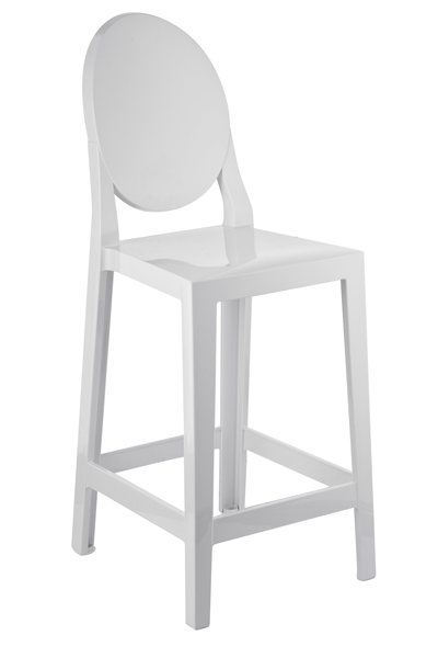 ghost style kitchen stool price r 599 00 kitchen stool