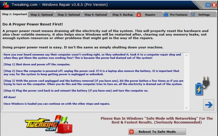 geekbench 3 license key crack