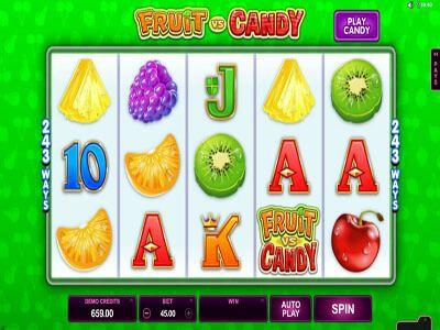 best mobile online casino uk
