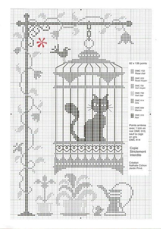 Pin de Luz Carmona en Gatos, perros y más | Pinterest | Punto de ...