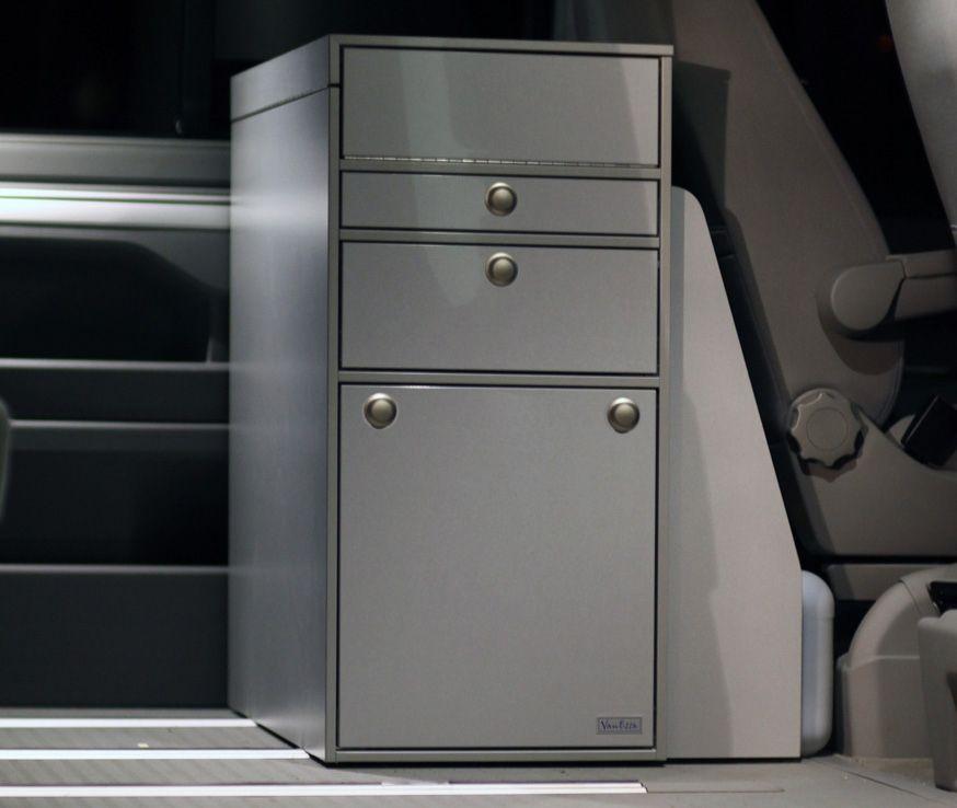 Küchenmodule mobilcing cing ausbau für deinen t5 t6