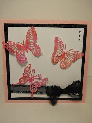 3d flutterings