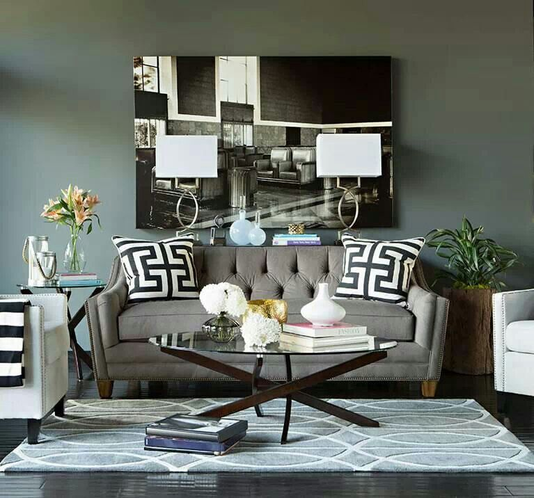 Jeff Lewis Design Villahomecollection