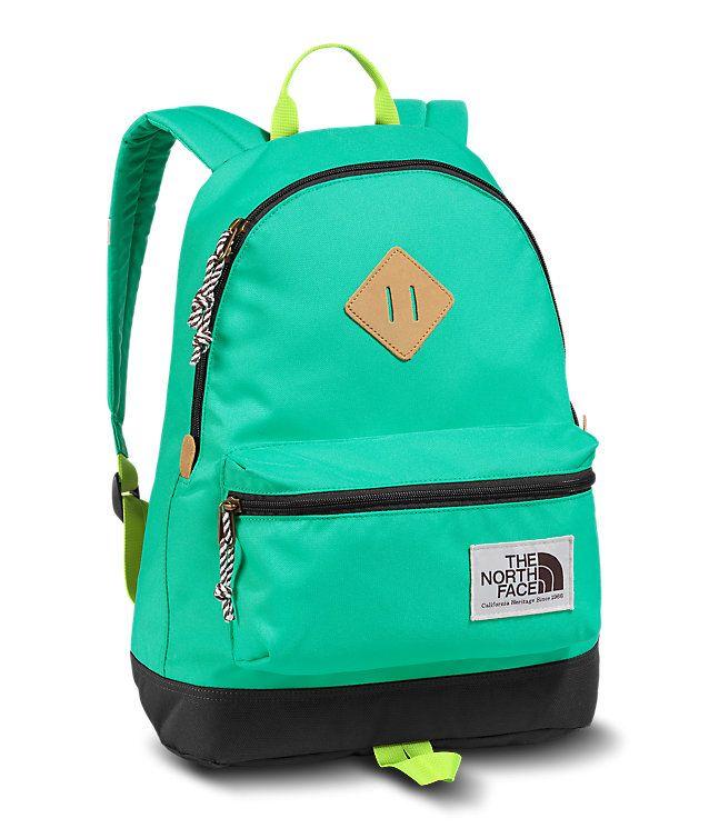 ab0f1e046bcd Mini berkeley backpack | Milo stuff. | Backpacks, Boys backpacks ...
