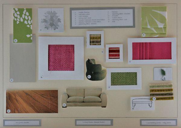 4 H 1011l Sample Design Board Contemp 600x425