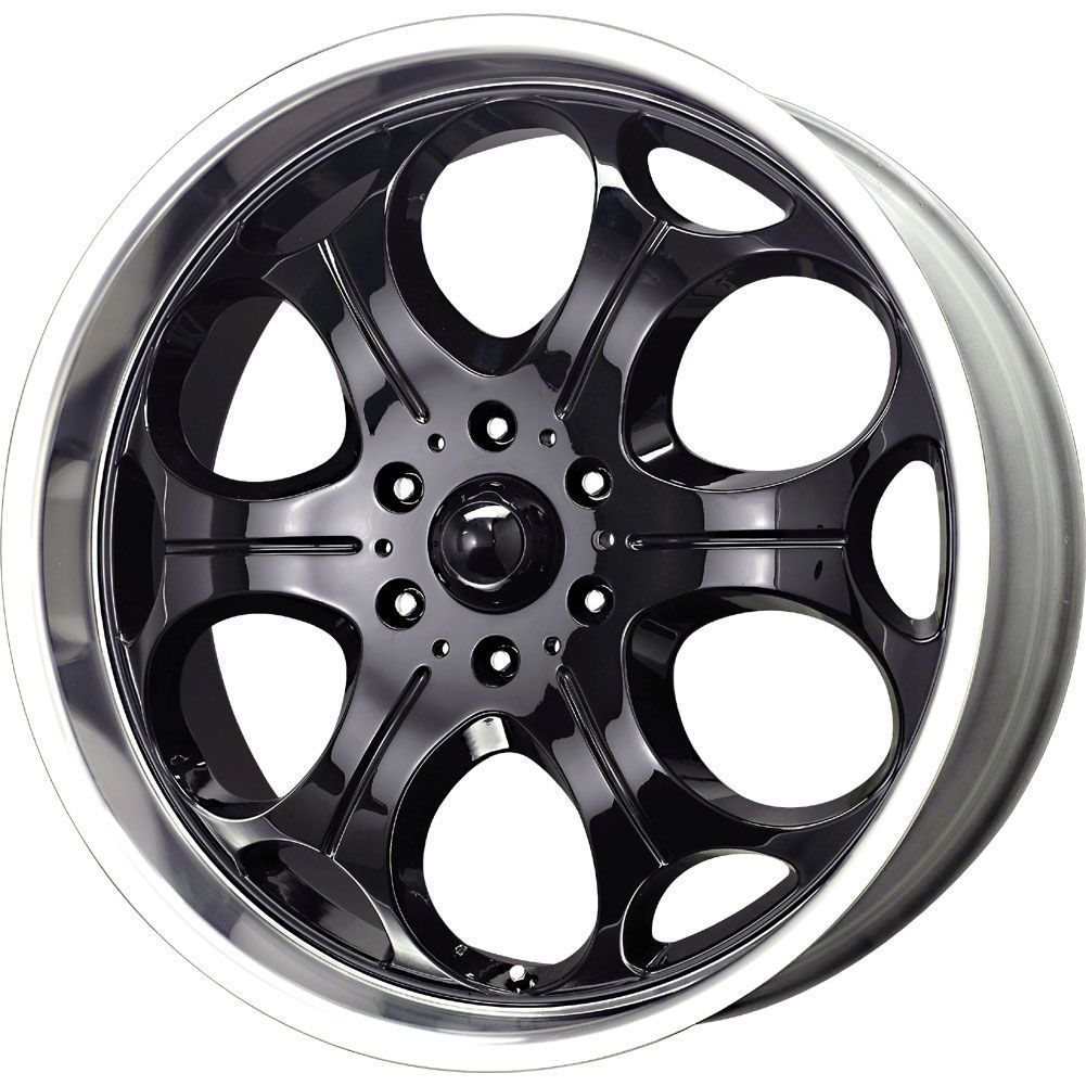 Wholesale Distributor Product/suv Wheels