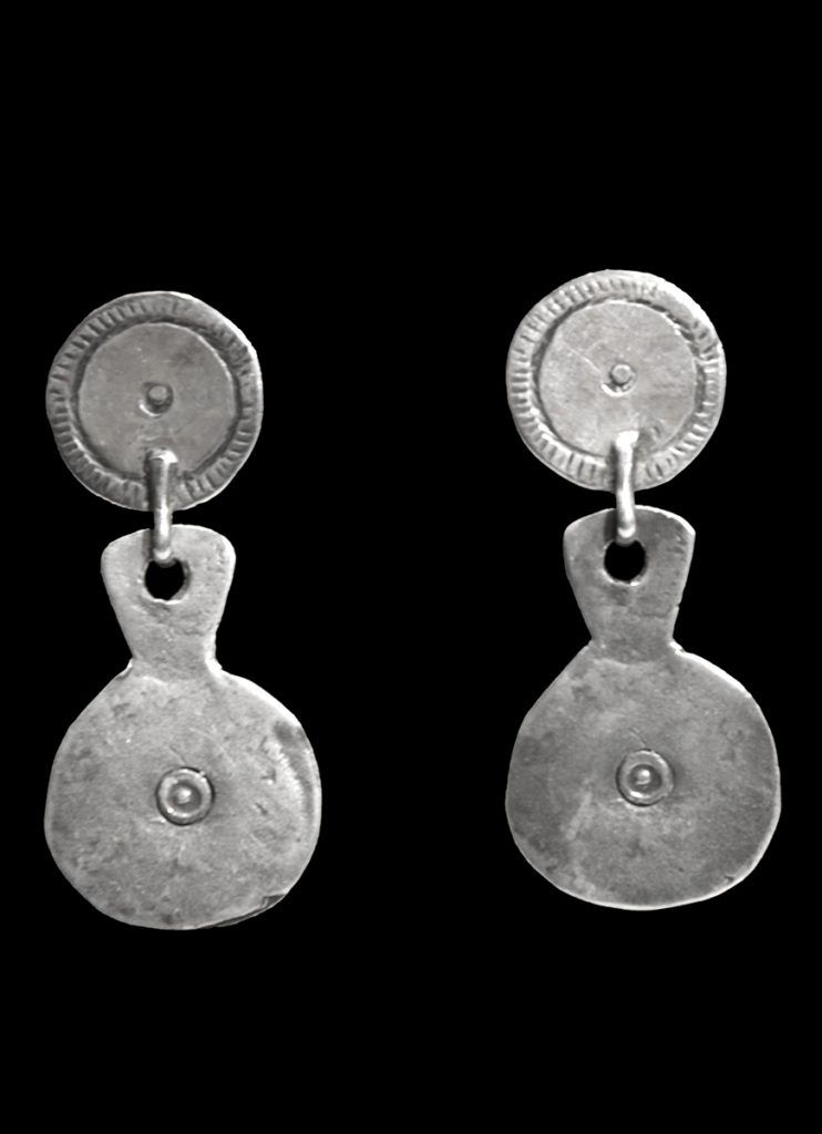 76751dabb Aro mapuche Argentina, Silver Hoops, Silver Rings, Bronze, Copper, Earrings,