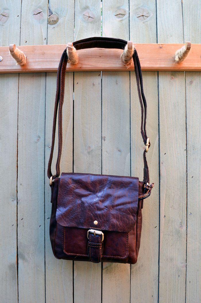 Rowallan Retail Co Uk Leather Bags Bronco