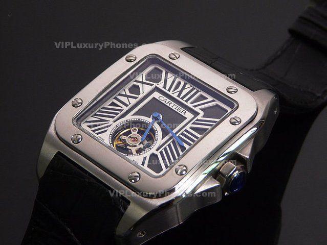 Cartier Men Watch-Cartier Men Watches-Cartier Men Watch Price-Buy Cartier Online $153