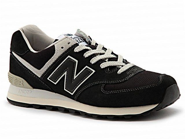 eb7fd56d8b3b5 NEW BALANCE - ML574 FBG ( EU40 US7 UK6.5 25 Man )
