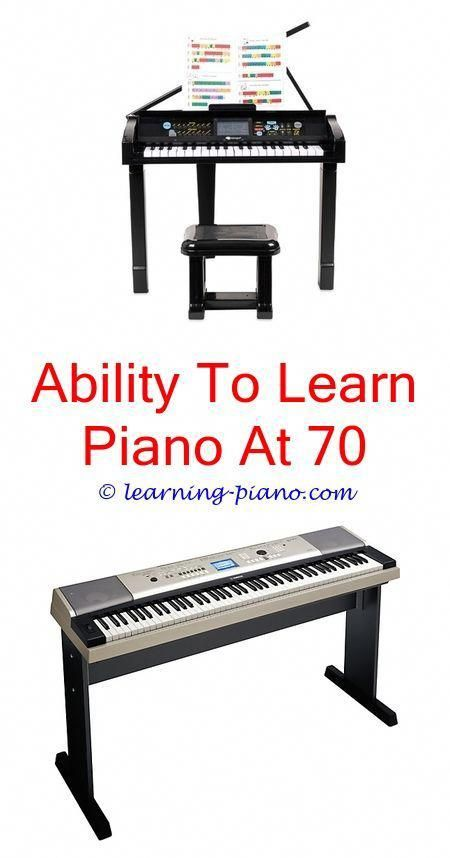 Pin on Learn Piano Tips