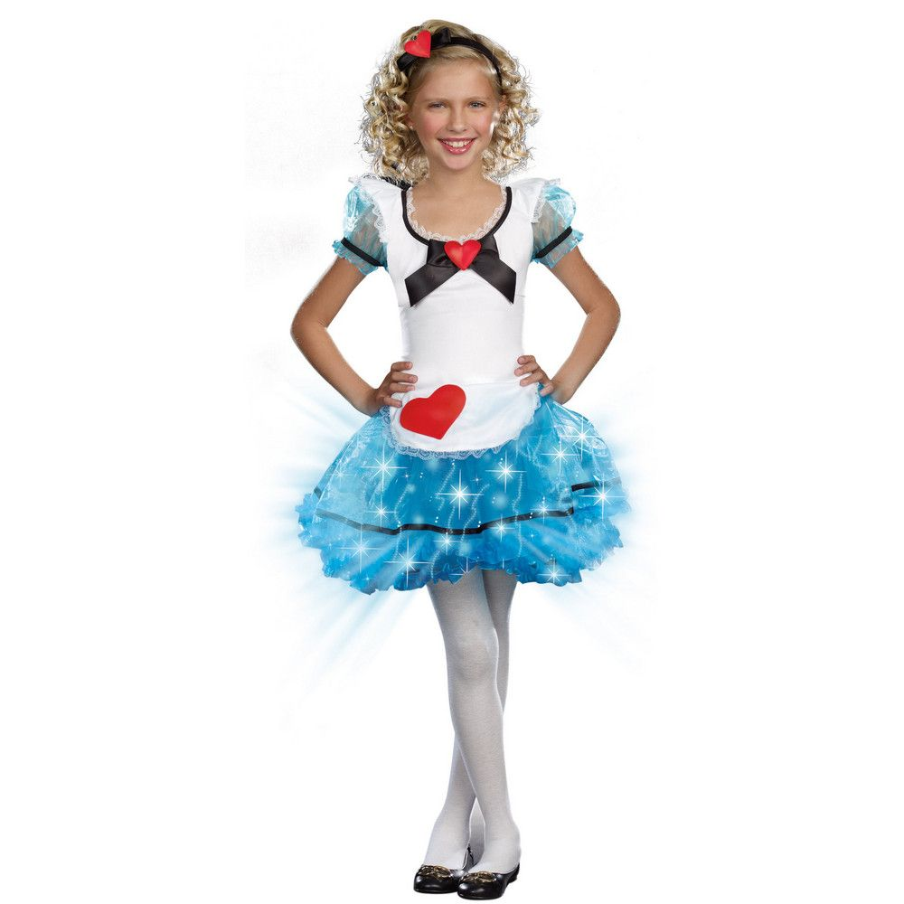 alice in wonderland costumes - Google Search | halloween ...