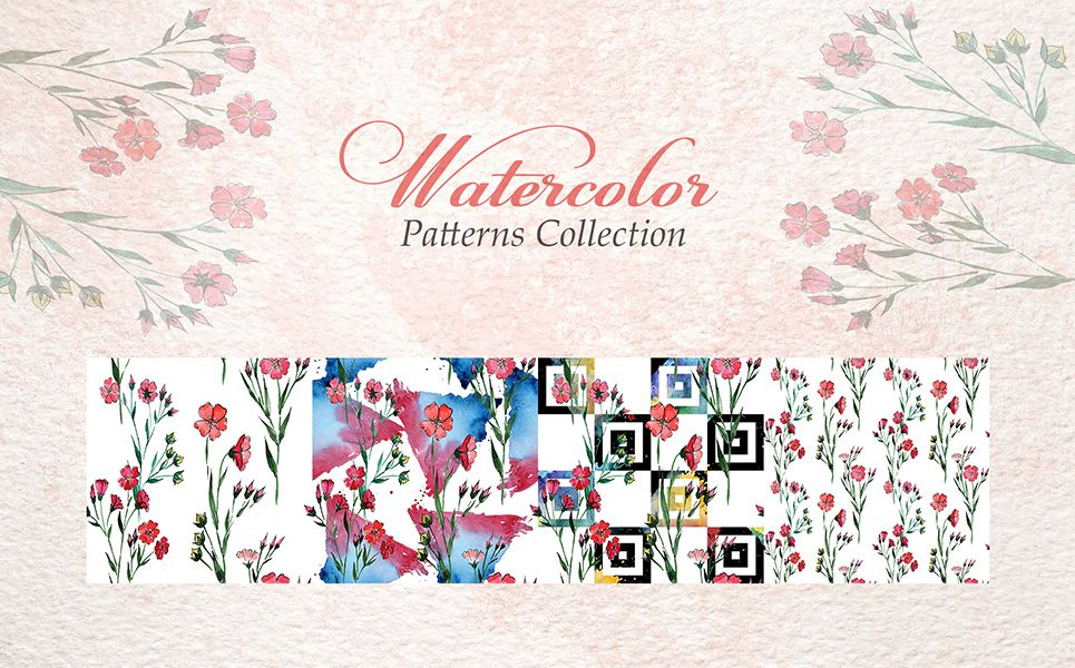 Flax Equipment Watercolor Png Illustration Interior Design