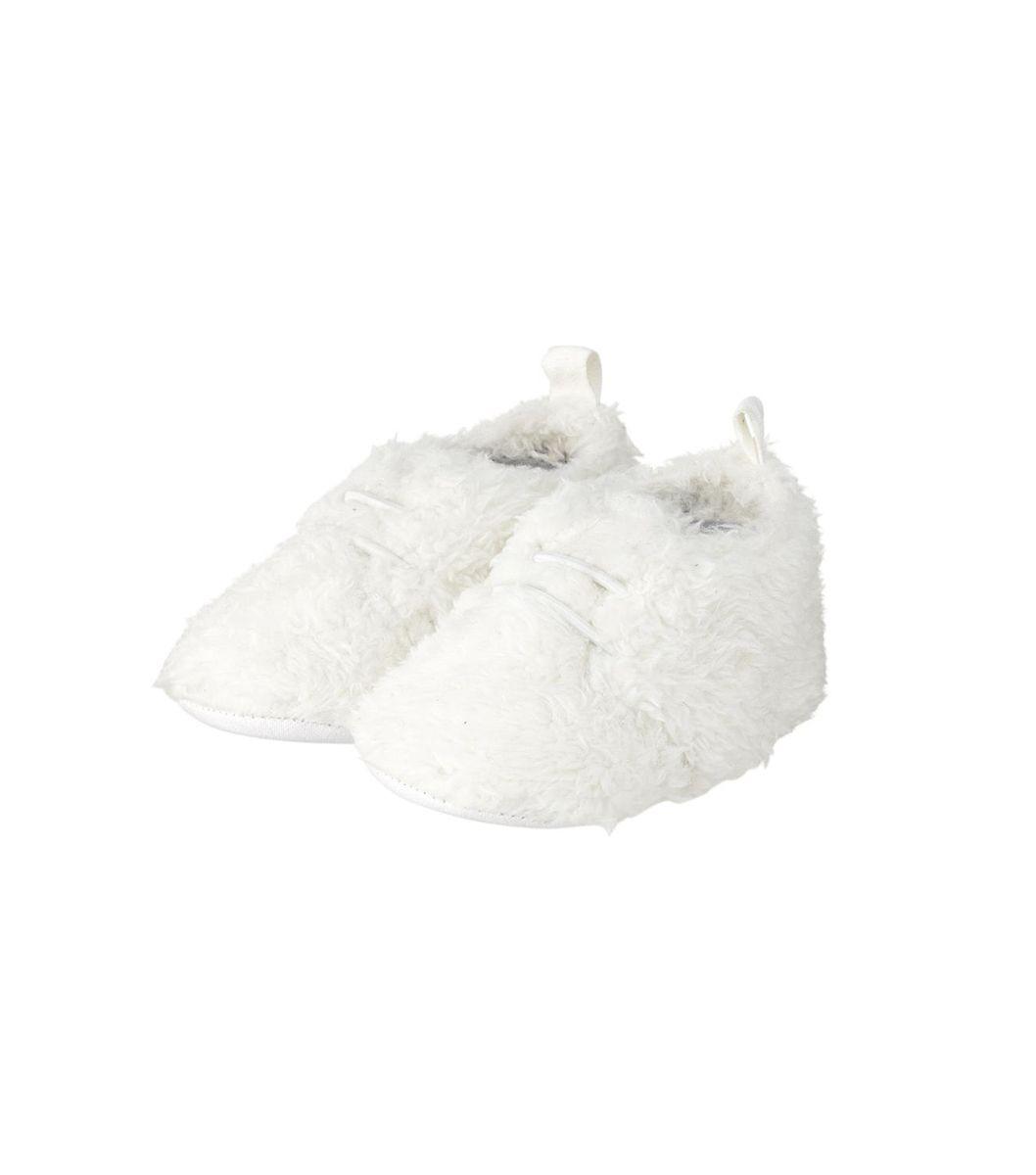 en vente en ligne sélection mondiale de modèle unique chaussons bébé - HEMA   Apparemment   Chaussons bébé ...