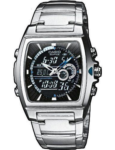 6c138c36dab5 Pin de carlcaesar en Watch - Relojes en 2019