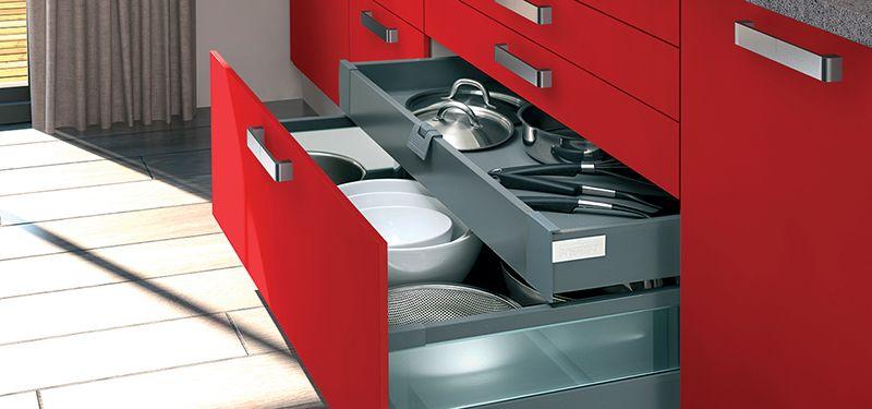 Le tiroir à l\u0027anglaise - Blog Schmidt