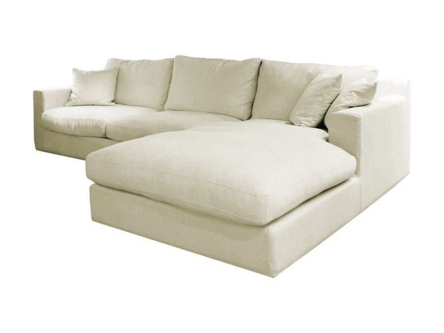 deep sectional couch with chaise - Google Search | Deep ...