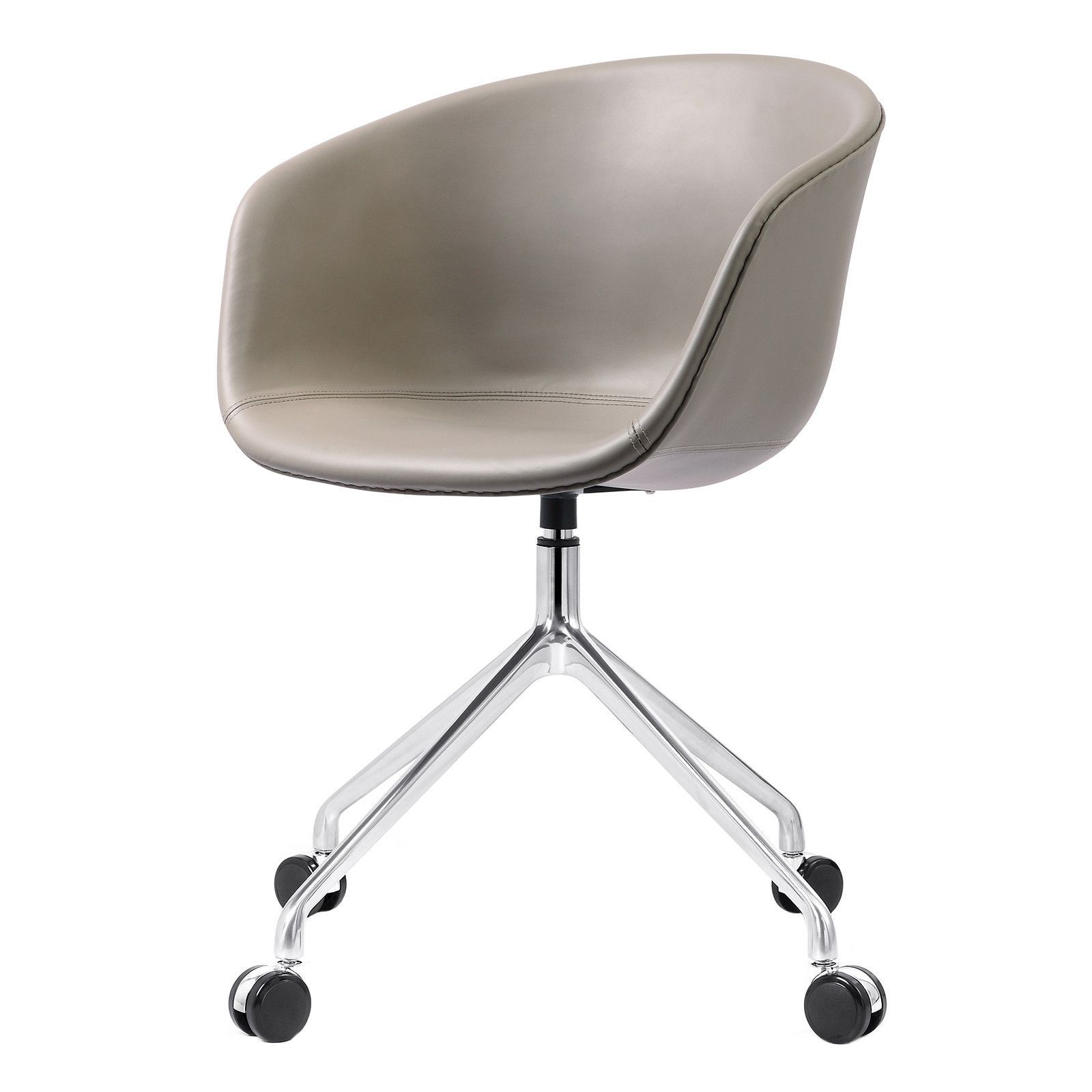 M26 Scandinavian Office Chair