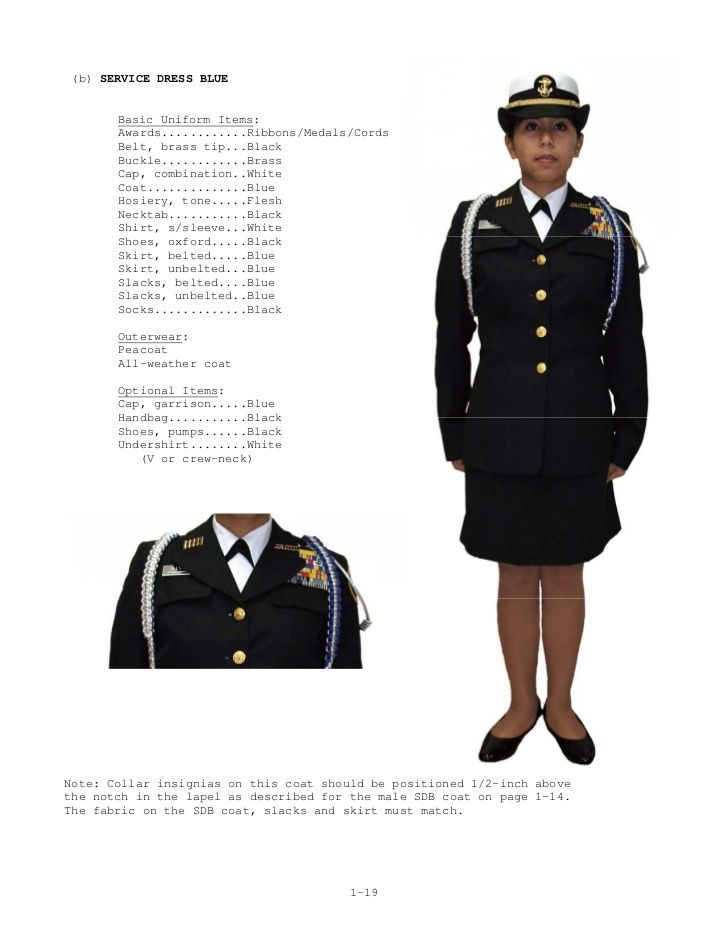 Dress white navy uniform creases in shoes