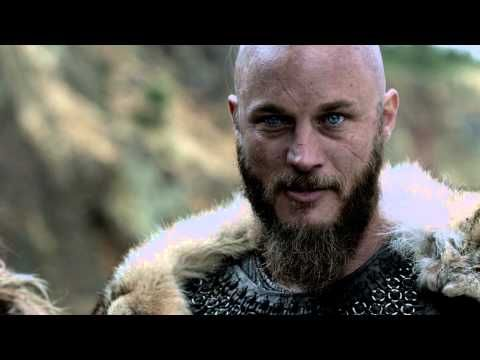 travis fimmel shaved