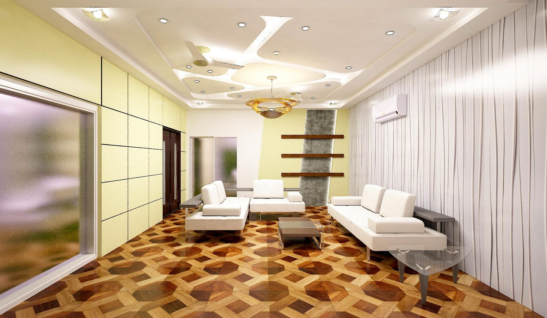Pin By Simply Decorate On Interior Design Ideas Drawing Room