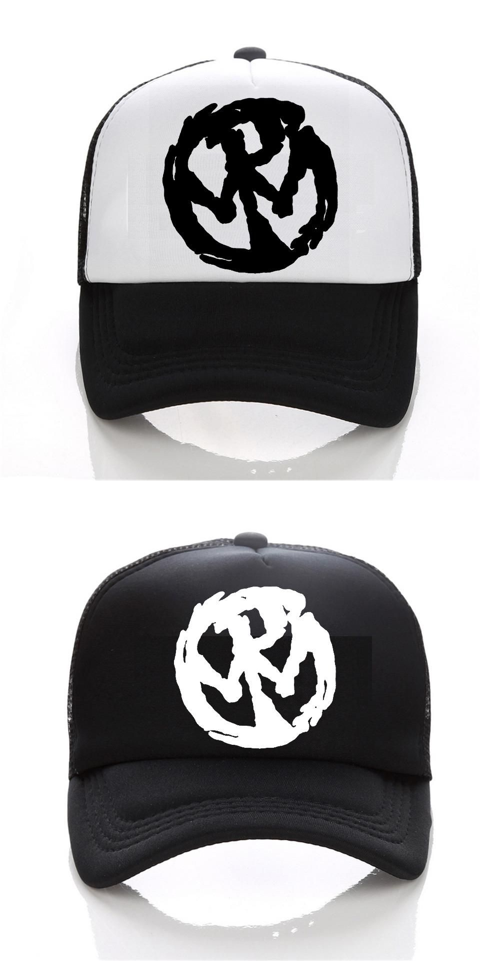 f98644ad217  Visit to Buy  Bigaga Go New Fashion Cap Pennywise logo cap Men Women Letter