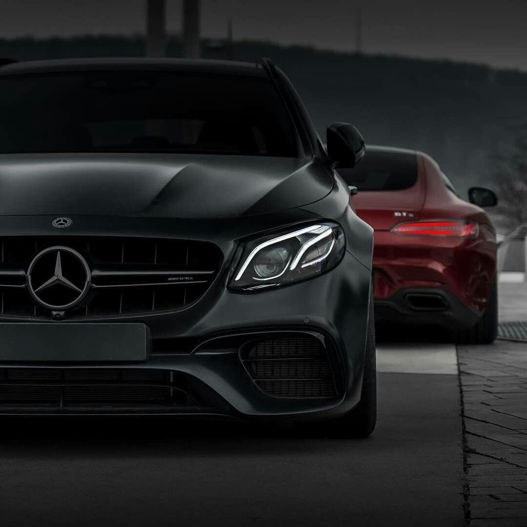 Mercedes Amg E63s W213 Auto Hintergrundbilder Hintergrundbilder Luxusautos