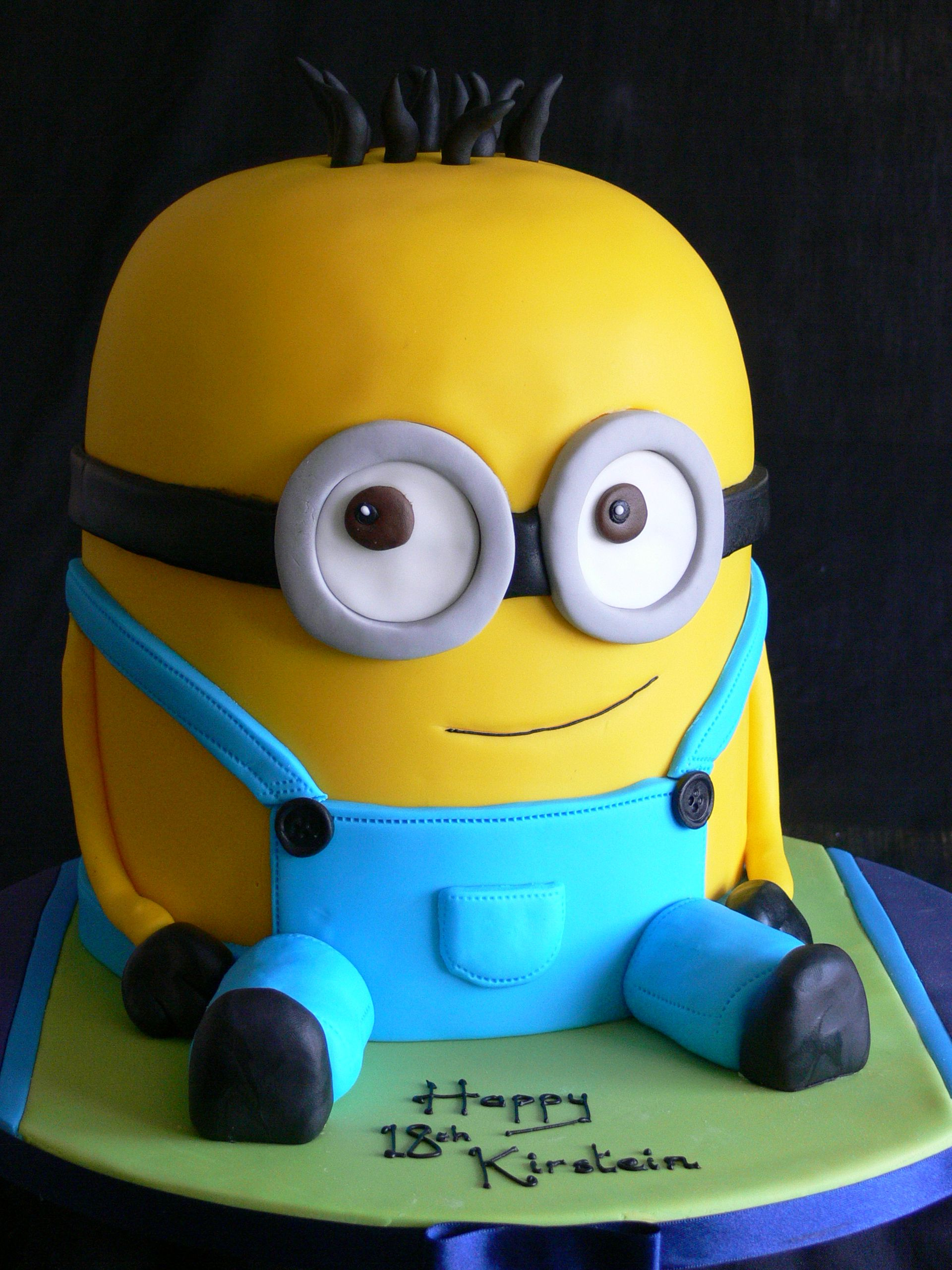 ohhhh i want this for my birthday cake Cake Cookie ideas