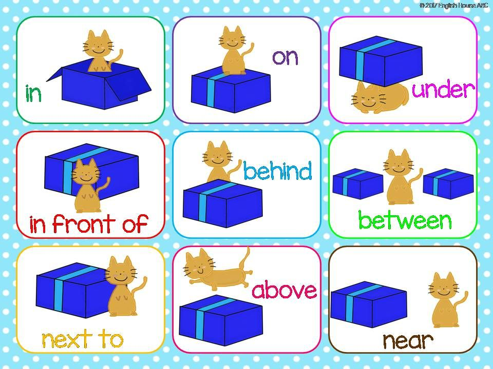Prepositions Of Places Flash Cards Exercises Preposition Worksheets Prepositions Preposition Worksheets Kindergarten Preposition worksheets for kindergarten