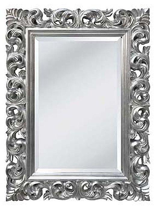 Peilikauppa - peilit netistä -finnmiror  Romantica kehyspeilit