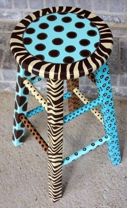 Was wir für unser Haus und für uns selbst tun sollten, Vorschläge zum Aufmuntern unseres Hauses, Kräutermischungen, die uns schön machen #stoelen