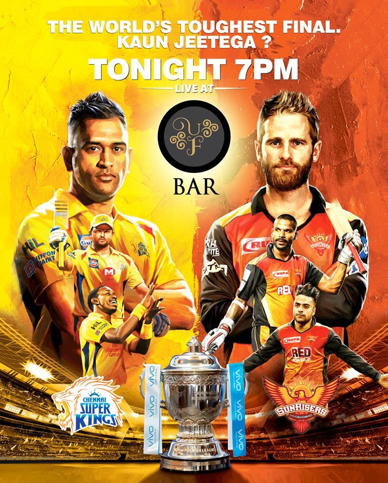 Watch Live IPL Hindi Online All Matches Free Streaming