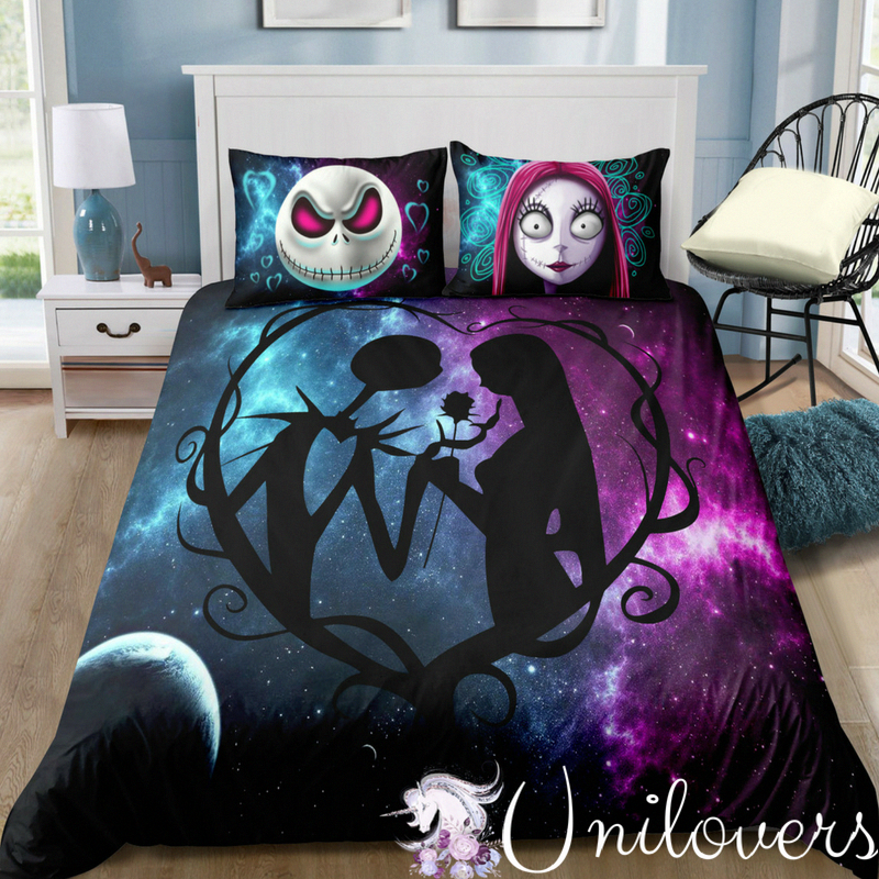 Best Bed Linens In The World Info 5606683960 Co Nightmare Before Christmas Bedding Nightmare Before Christmas Drawings Nightmare Before Christmas Decorations