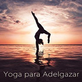 Musica Dulce (Cursos de Yoga) http://www.amazon.com/gp/product/B01B3LS8R6/ref=as_li_tl?ie=UTF8&camp=1789&creative=9325&creativeASIN=B01B3LS8R6&linkCode=as2&tag=sphercircl08-20