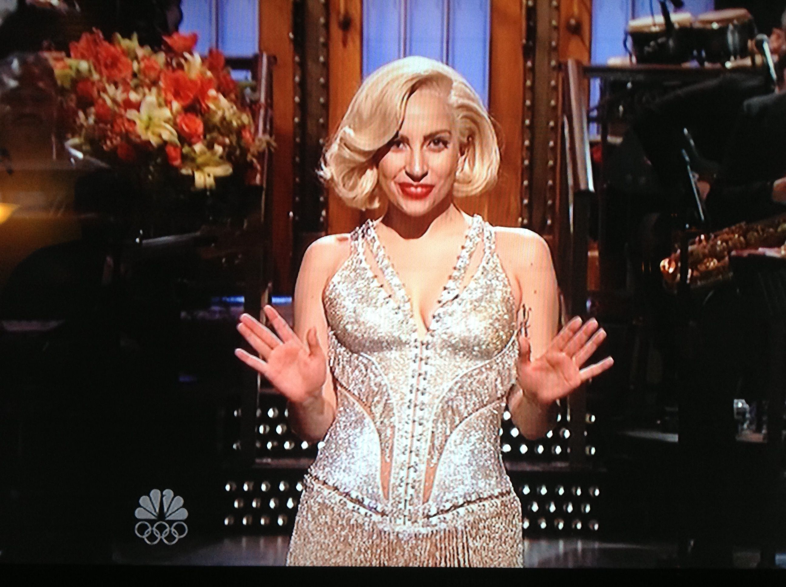 The 25+ best Snl guest ideas on Pinterest | Snl, Snl time and Snl ...