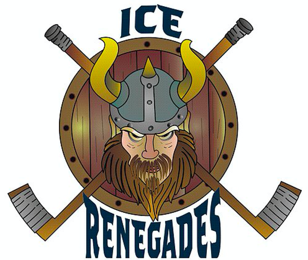 Steel City Ice Renegades Steel City Hockey Party Hockey