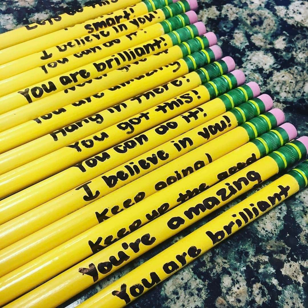 57 Likes, 2 Comments - HaPpY Go TeAcH K-5 Conference (@happygoteach ...
