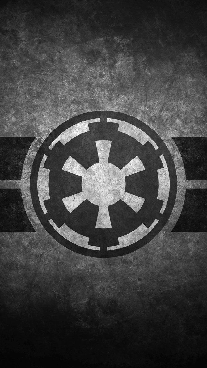 Size New Nbsp 4k Uhd 2160x3840 Please Click The Download Button For Full Resolution Image Make Star Wars Wallpaper Star Wars Drawings Star Wars Painting