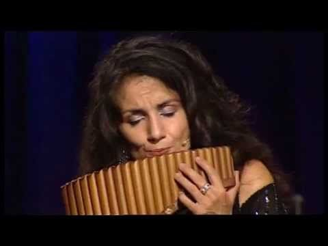 Aleluya by Edgar Muenala | Hallelujah The legend of the Eagle continues...Music is medicine. Flute meditation :::: MUSIC, LOVE and HAPPINESS. Join us in this...