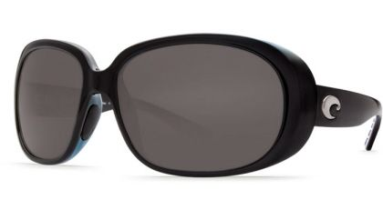 Costa Del Mar Hammock Sunglasses