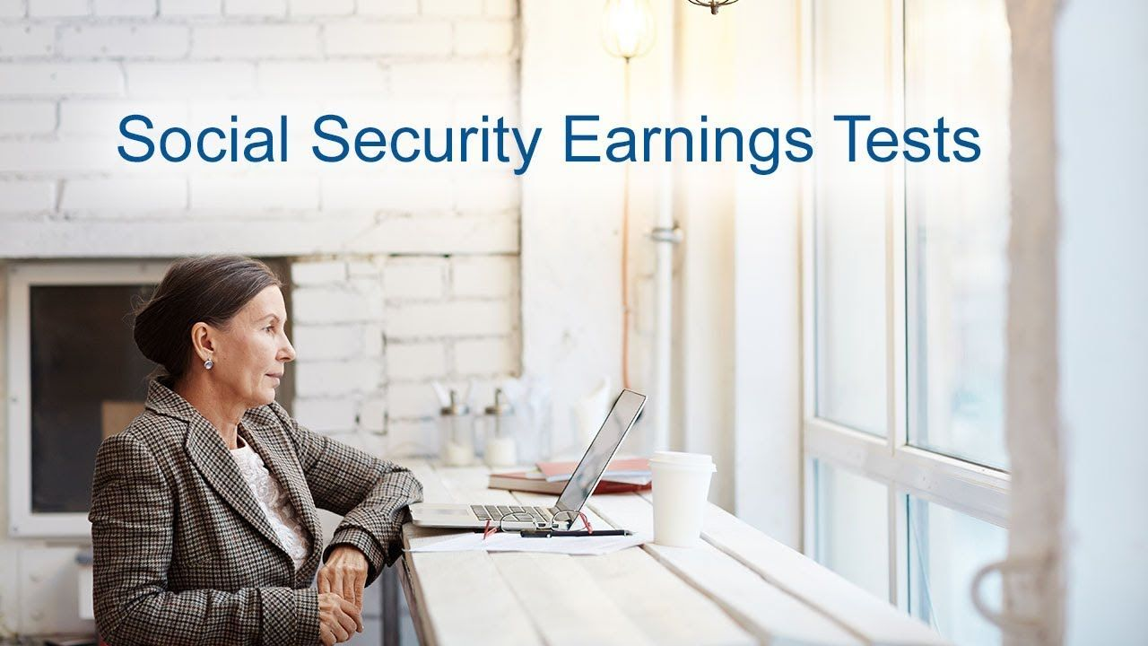 Want Clarity So You Can Retire Watch This Video Social Security