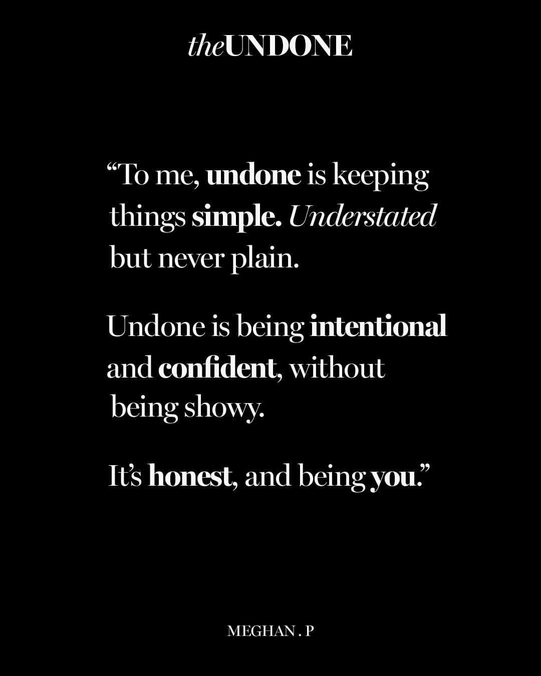 184 likes 3 comments the undone theundonestore on instagram 184 likes 3 comments the undone theundonestore on instagram biocorpaavc Gallery
