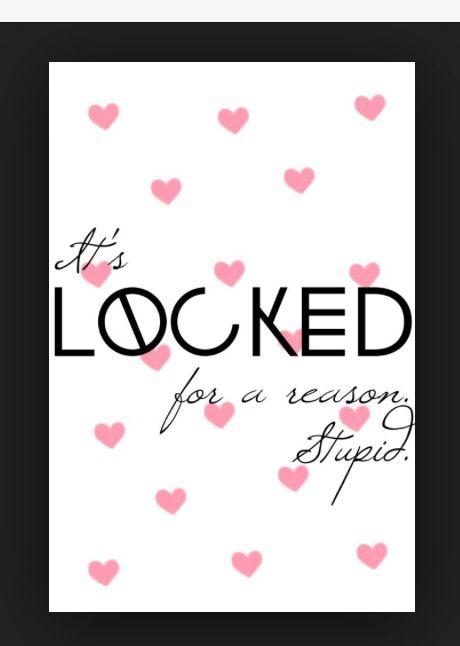 Funny Lock Screen Wallpaper Iphone Cute Cute Wallpaper