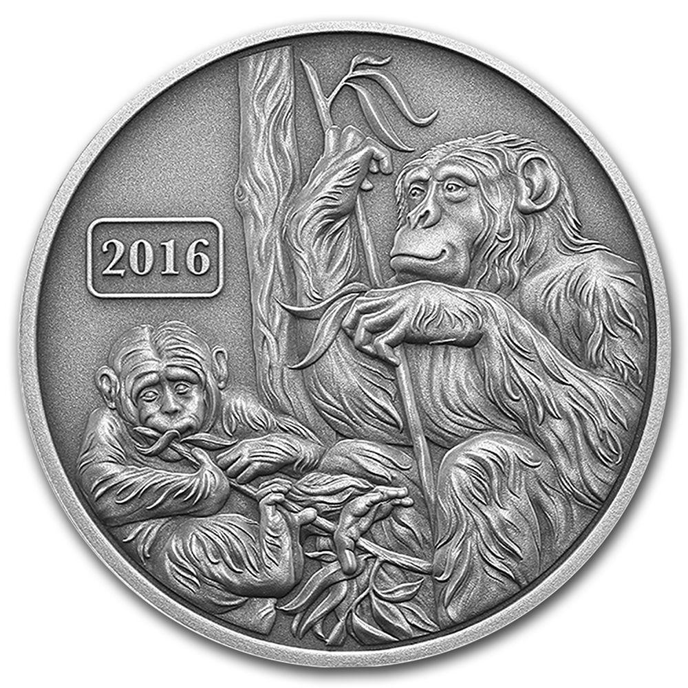 Монета elizabeth 2 tokelau 5 dollars 2012 висельник на купюре в 500 рублей