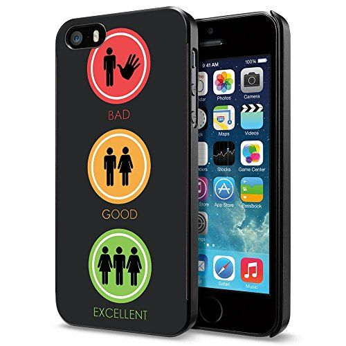 brand new 3de9d cef35 Pin by Kittisak Umaji on Cool iPhone case cover - Smartphone | 5s ...