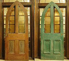 The Door Store Arched Doors Store Door Doors