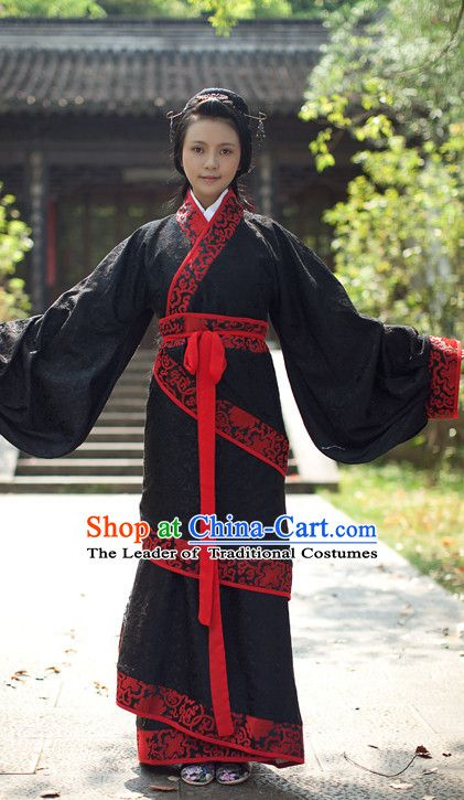 1a5ba10a59 Chinese Classic Dance Costume Ancient Chinese Costumes Japanese Korean  Asian Fashion Han Dynasty Princess Han Fu Sc 1 St Pinterest