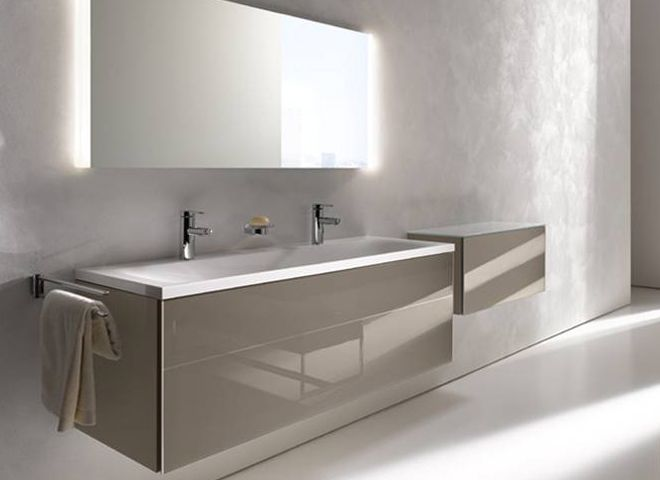 keuco bathroom accessories fittings mirror cabinets bathroom furniture 20 vanity 1230 jack - Bathroom Accessories London