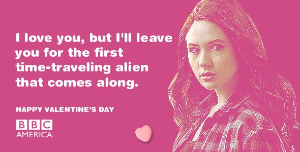 life doctor who combom doctor who valentine s day e cards
